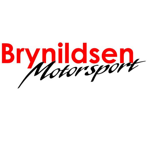 Brynildsen_Motorsport