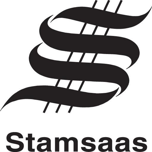 Stamsaaslogo_ny2004