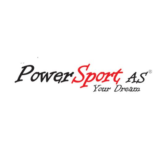 power_sport