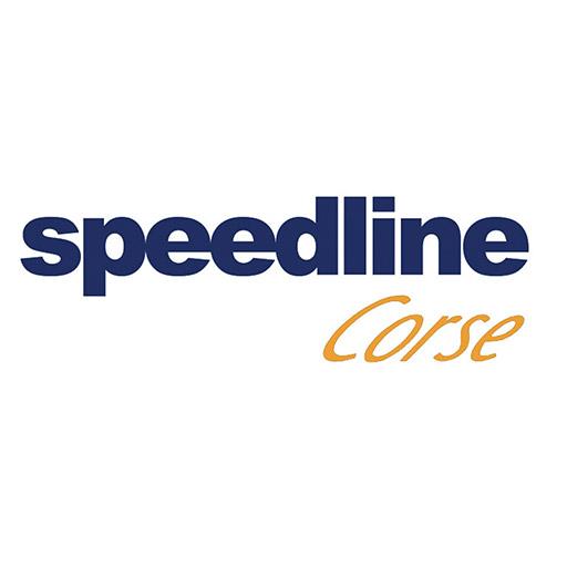 speedline_corse