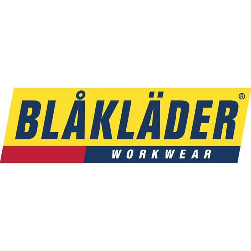 Blaklader_logo_RGB