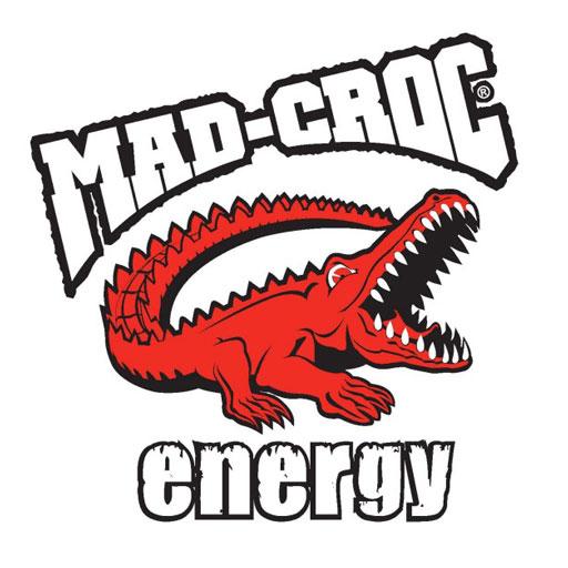 MC_Logo_512x512