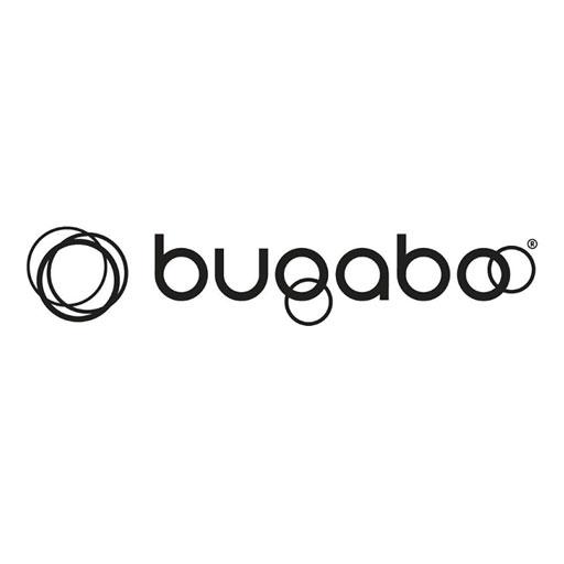 bugaboo-logo_512x512