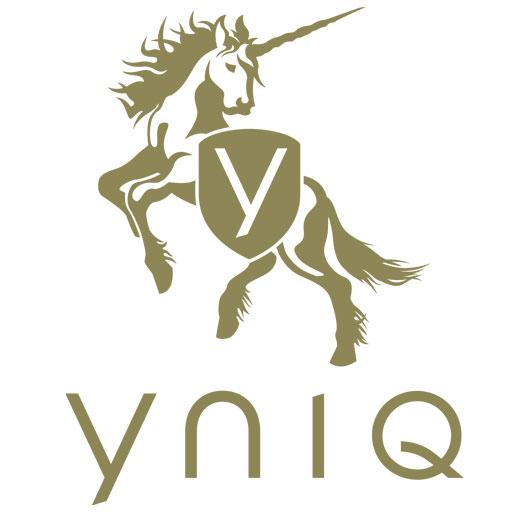 yniq_logo_512x512