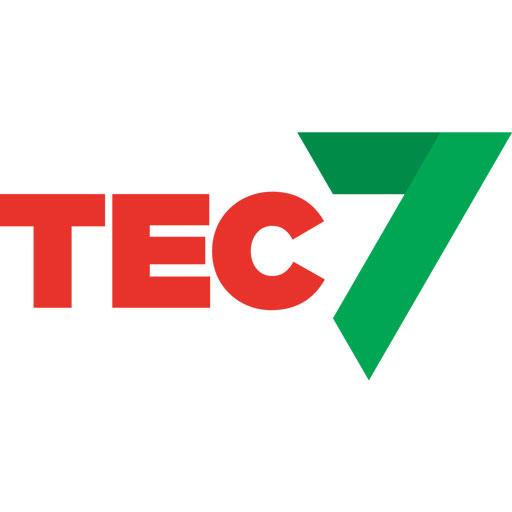 tec7logo
