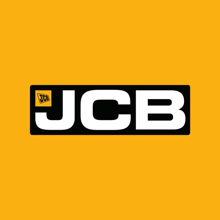 JCB sponser Eyvind Brynildsen